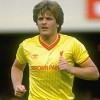 Jan Molby Says Reds Need To Buy A Striker This Summer