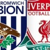 New look Liverpool – West Brom v Liverpool (Match Report)
