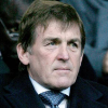 Dalglish Thanks The Fans