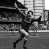 10th August 1977 : Kenny Dalglish Signs For LFC