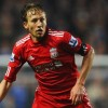 Lucas Leiva Future Uncertain
