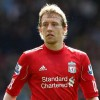 Reds To Learn Lucas Injury Fate Today