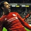 Liverpool 1 Blackburn 1 (Match Report)