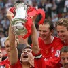 Liverpool's FA Cup Final Journey From 1965 To 2006 (Video)
