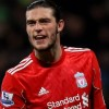 Reds Reject Newcastle Offer For Carroll