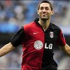 Dempsey Deal Breaks Down, Heads To Spurs