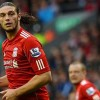 Carroll Set To Stay At Anfield