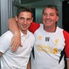 Joe Allen Speaks On His Respect For Brendan Rodgers