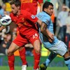 Joe Allen: We Deserved To Win