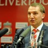 Rodgers Will Give Youngsters A Chance