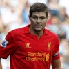 Gerrard Feels Liverpool Are Not Far Off The Title