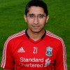 Liverpool First Team Doctor Zaf Iqbal Speaks To The Asian Kop