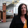 Anne Williams Petition Reaches 100K