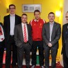 Liverpool FC Foundation Supports Disability Project To Help Improve Lives