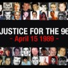 New Hillsborough Inquests Will Be Held In The North West