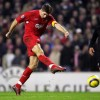 My Liverpool Story : Harvey Uppal and Nav Sandhu