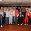 Liverpool FC honors Footballers From Disability Programme