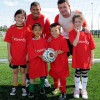 LFC Renews Top Award For Excellence In The Community