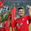 Carragher : I Was Flabbergasted On Stevie G Not Being A 'Top Player'