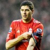 Terry McDermott on Stevie G : He's Inspirational (Video Interview)