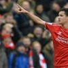 Coutinho's Wonder Strike Settles Opener At Stoke
