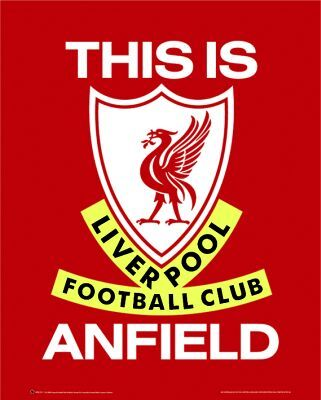 this-is-anfield