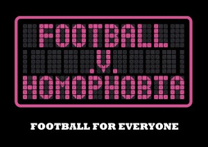 Logo-Football-for-everyone[1]