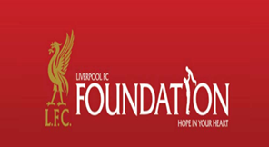 LFC Foundation